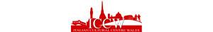 LogoForWebICCWLong