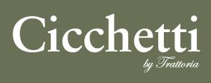 Cicchetti Logo copy