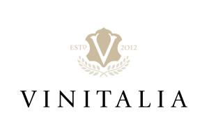 Vin Italia-1