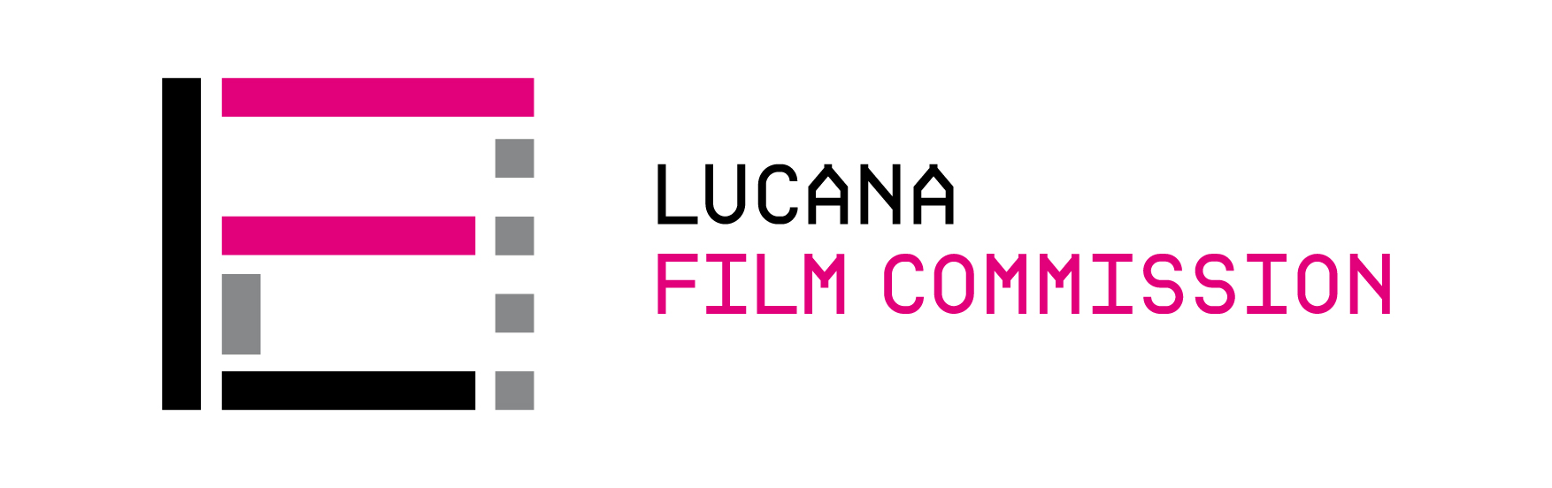 lucana-film-commission