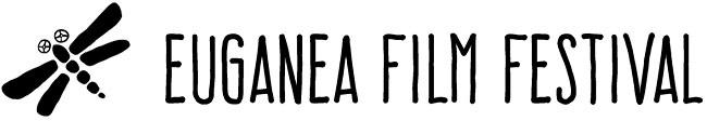 euganeafilmfestival