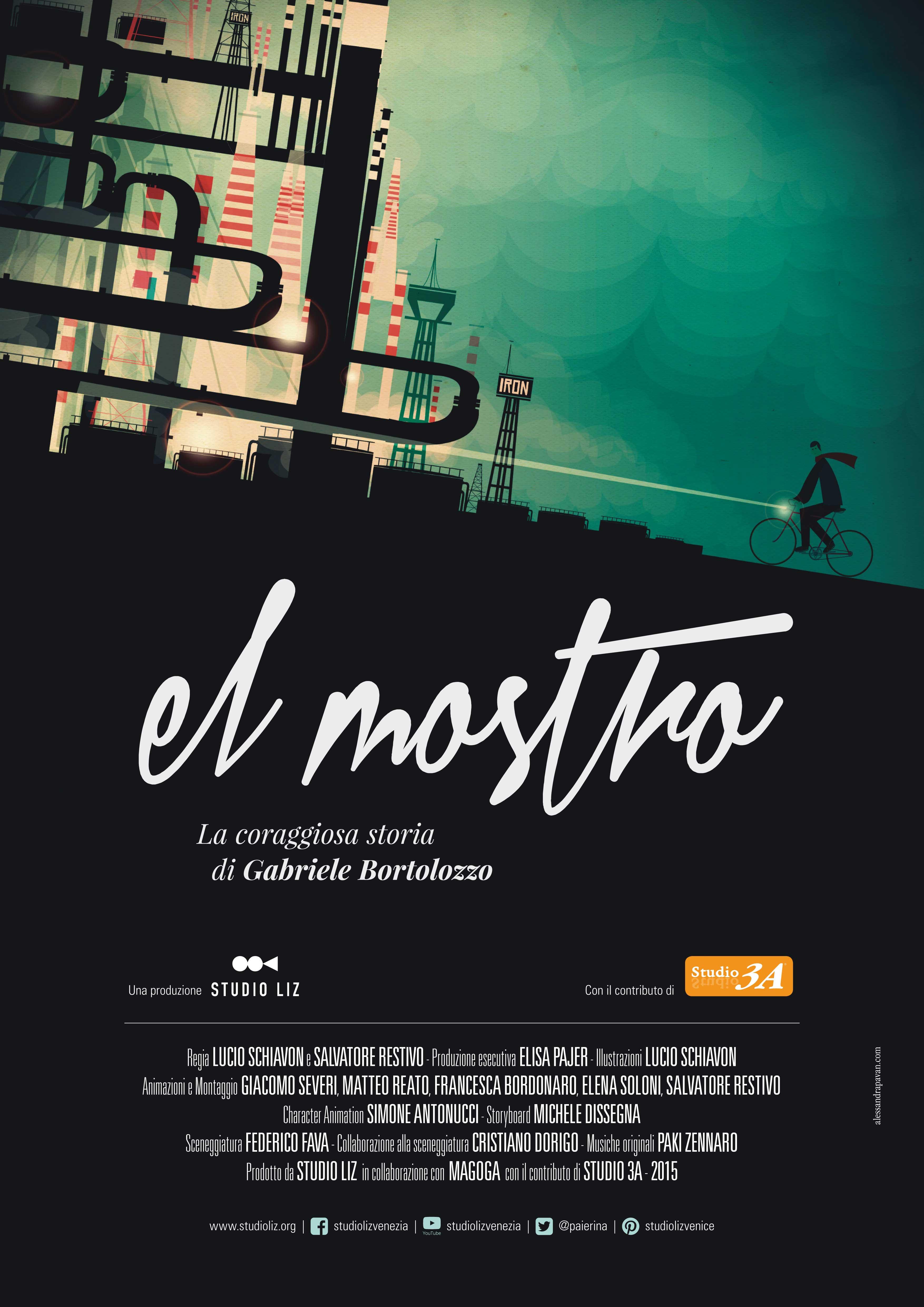 elmostro_locandina_a3_04