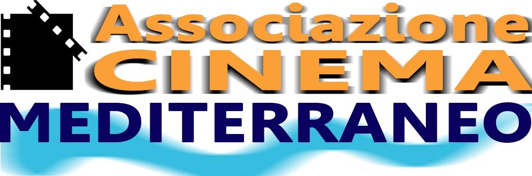 logo-associazione-cinema-medterraneo