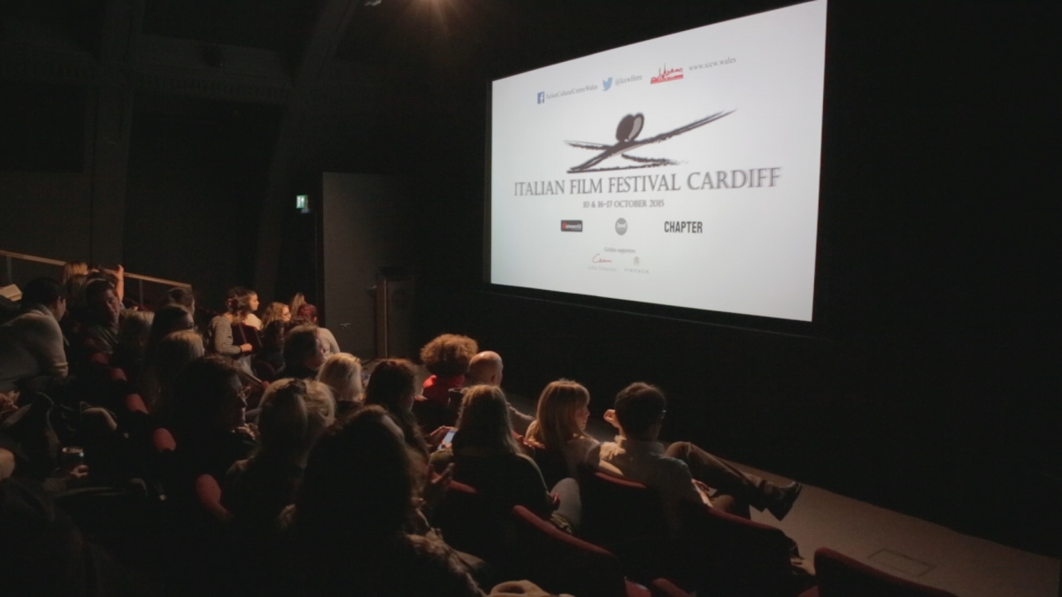 IFFC_Penarth_Pier_Pavilion_Cinema0