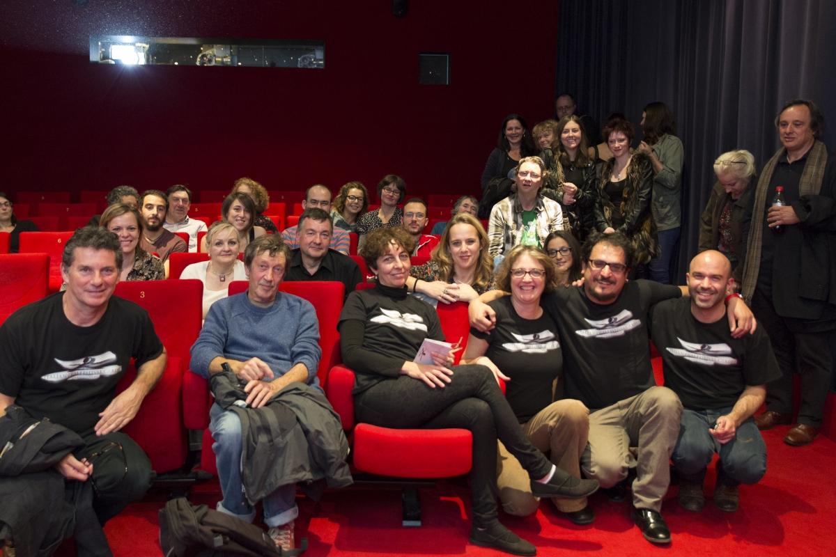 Team_ICCW_cinema2_DiNocera_People