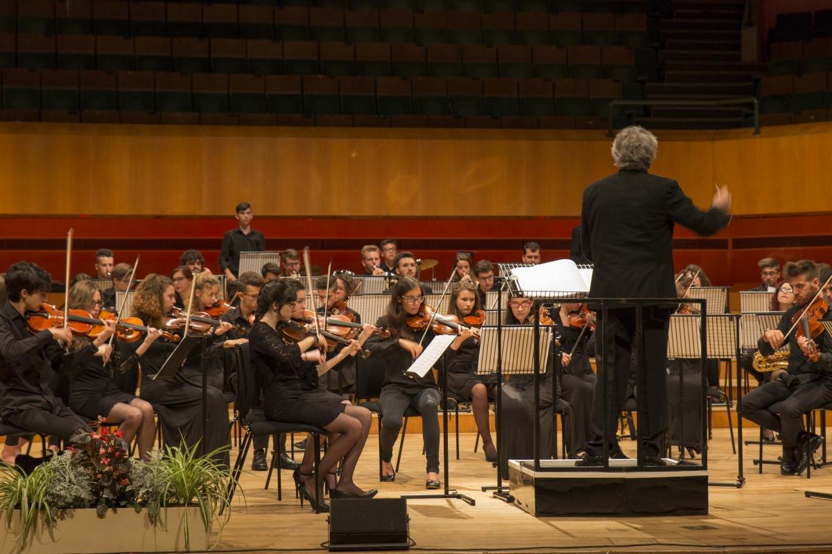 orchestraDiegoValeri02