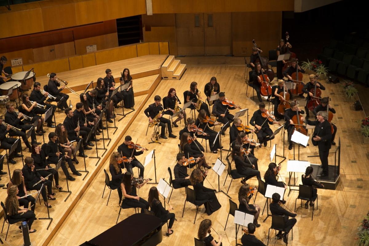 orchestraDiegoValeri03