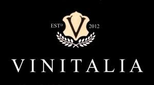 Logo VINITALIA copy